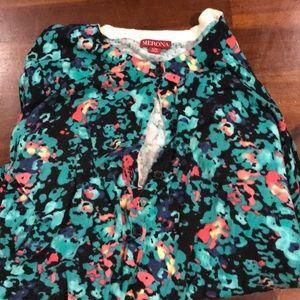 Merona Women's brand new sweater